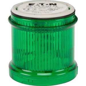 Eaton Signaalzuil + LED groen - SL7L230G | 230/240 V AC