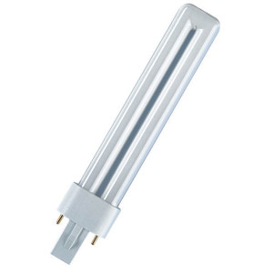 Osram Spaarlamp 7W-G23 Compact - SL7W827G23 | 7 W