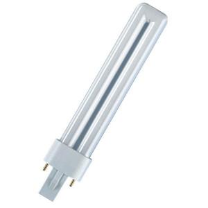Osram Spaarlamp 7W-G23 Compact - SL7W840G23 | 7 W