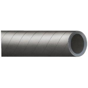 Bulkslang rubber Ø 102mm - SL801102 | Zeer slijtvast | Lange levensduur | 612 mm | 18 bar | 4 Inch | 102 mm | 122 mm
