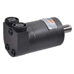 Gopart Orbitmotor SMM-12-M-A-E-GP - SMM12MAEGP | 16 mm | SMM9AFDGP | 12,9 cm³/rev cc/omw | 5,5 mm | 107,0 mm | 100 bar | 140 bar | 200 bar | 1550 Rpm omw./min. | 40 Rpm | 1,6 daNm da Nm | 20 l/min | 2,4 kW
