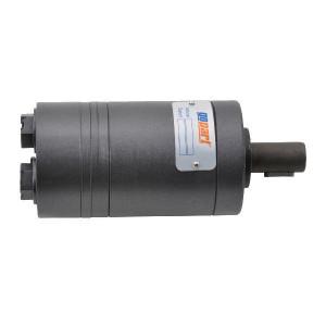 Gopart Orbitmotor SMM-12-M-A-I-E-GP - SMM12MAIEGP | 16 mm | SMM9AFDGP | 12,9 cm³/rev cc/omw | 5,5 mm | 106,0 mm | 100 bar | 140 bar | 200 bar | 1550 Rpm omw./min. | 40 Rpm | 1,6 daNm da Nm | 20 l/min | 2,4 kW
