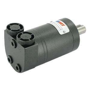Gopart Orbitmotor SMM-20-M-A-E-GP - SMM20MAEGP | 16 mm | SMM9AFDGP | 19,9 cm³/rev cc/omw | 8,5 mm | 110,0 mm | 100 bar | 140 bar | 200 bar | 1000 Rpm omw./min. | 30 Rpm | 2,5 daNm da Nm | 20 l/min | 2,4 kW
