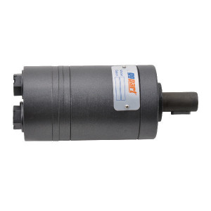 Gopart Orbitmotor SMM-40-M-A-I-E-GP - SMM40MAIEGP | 16 mm | SMM9AFDGP | 39,8 cm³/rev cc/omw | 118,0 mm | 90 bar | 140 bar | 160 bar | 500 Rpm omw./min. | 25 Rpm | 4,5 daNm da Nm | 20 l/min | 2,2 kW