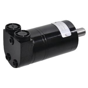 Gopart Orbitmotor SMM-50-M-A-E-GP - SMM50MAEGP | 16 mm | SMM9AFDGP | 50,3 cm³/rev cc/omw | 21,5 mm | 123,0 mm | 70 bar | 140 bar | 160 bar | 400 Rpm omw./min. | 25 Rpm | 4,6 daNm da Nm | 20 l/min | 1,8 kW
