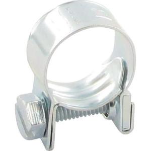 ABA Mini slangklem 11,5-13,5mm - SMSM13 | De dunne band | 11,5 13,5 | 9 mm