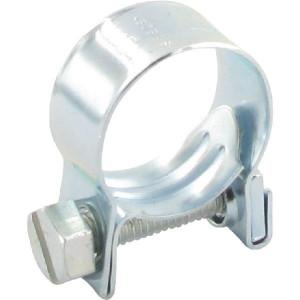 ABA Mini slangklem 12,5-14,5mm - SMSM14 | De dunne band | 12,5 14,5 | 9 mm