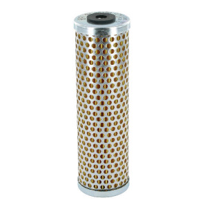 Brandstoffilter Hifi - SN20130 | 129 132 mm