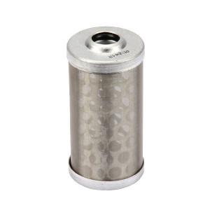 Brandstoffilter Hifi - SN21586 | 11.2 mm