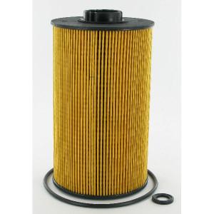 Brandstoffilter Hifi - SN25044   26 36 mm   155 168 mm