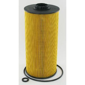 Brandstoffilter Hifi - SN25052   26 36 mm   195 205 mm