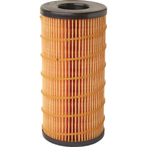 Brandstoffilter Hifi - SN30017 | 28.5 34 mm | 159 mm