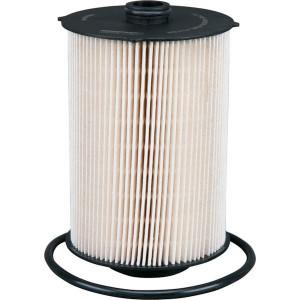 Filter - SN80050