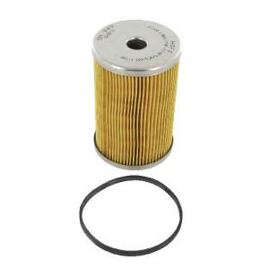 Brandstoffilter Hifi - SN949 | 101 mm