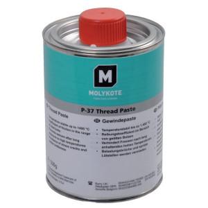 Molykote Schroefdraadpasta P37 500gr. - SP000180