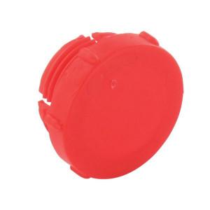 Stofplug bu-dr. 1/8 BSP - SP02 | 1/8 BSP