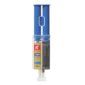 Griffon Combi-metaal dubb. spuit 24 ml - SP04058 | Lange levensduur | -60 +100 °C °C