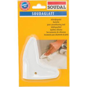 Soudal Soudaglatt - SP112596