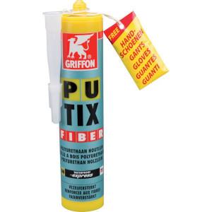 Griffon PU TIX fiber - SP6305084