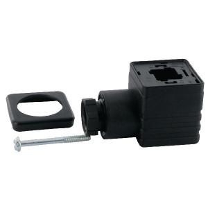 ATAM/CNE Stekker 250 V AC/DC PG9 - SP666 | 230 V AC/DC V | 5-7 mm