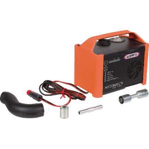 Airco Clean Ultrasonic III - SP68480