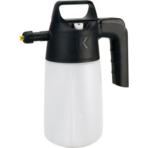 Matabi Drukspuit 1,5L IK Foam 1.5 - SPM81776 | 8.17.76