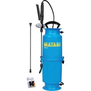 Drukspuit Matabi 8L Kima 12 - SPM83812 | 8.38.12