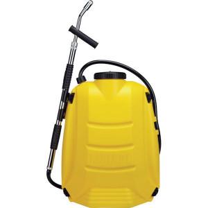 Matabi Spuit Extinguisher, 17,5 l - SPM83908904   8.39.08.904   Dubbelwerkende pomp   17,5 l   3,25 kg   105 cm