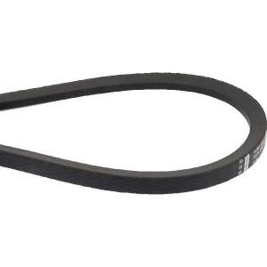 Optibelt V-snaar Lw - SPZ2800 | 2.762 mm | S=C SetConstant | 2800 mm | 2.813 mm | 2813 mm | 2762 mm