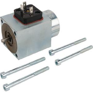 Till Hydraulik Prop.magneet 12VDC tbv. SR102 - SR109SPOEL12V