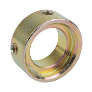 INA/FAG spanring excentrisch - SRGE20FA125 | Boring= 20mm | SRG.E20-FA125 | 20 mm