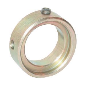 INA/FAG Spanring excentrisch - SRGE45FA125 | SRG.E45-FA125 | 45 mm