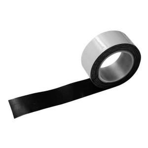 Slangreparatietape 25mm - SRT82000 | Van vulcaniserend rubber