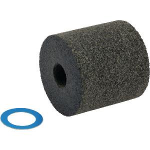 Tyrolit Komslijpsteen 40x40x12 - SS404012 | 40 mm | 40 mm | 26 mm