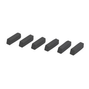 Persblokken-set nr: ø voor SSM - SSMS9M20