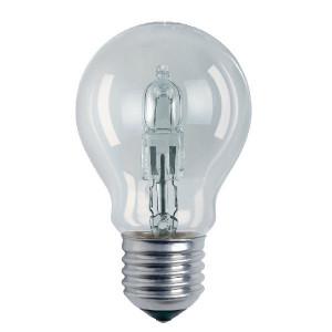 Osram Lamp stand. 57W held. halog. - ST57H27HA | Dimbaar | E27 norm