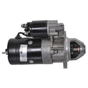 Gopart Startmotor 12V 2,2 kW - STA1218GP   2,2 kW   11 Z   Rechts   105 mm   203 mm