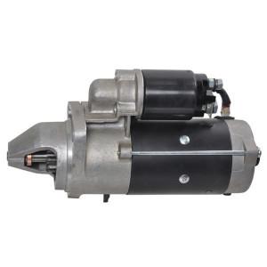 Gopart Reductiestartmotor 12V 3,0 kW - STA1302GP | 3,0 kW | 10 Z