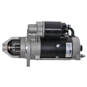 Gopart Reductiestartmotor 12V 3,0 kW - STA1304GP   3,0 kW   10 Z
