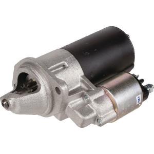 Startmotor 12V 1,1kW - STA2617002 | 1,1 kW | 9 Z | rechts