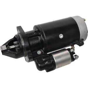 Startmotor 24V 4,0kW - STA2617005 | 4,0 kW | 10 Z