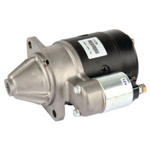 Startmotor 12V 1,0kW - STA2617026 | 1,0 kW | 9 Z