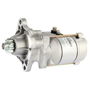 Startmotor 12V 1,4kW - STA2617030 | 1,4 kW | 10 Z