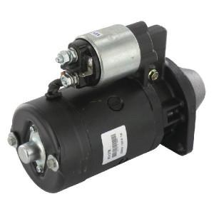 Startmotor 12V 1,2kW - STA2617090 | 1,2 kW | 9 Z