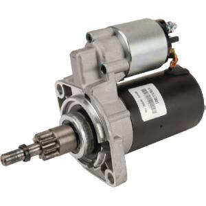 Startmotor 12V 1,1KW - STA2617091 | 1.1 kW | 10 Z