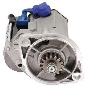 Startmotor 12V 1,2kW - STA2617094 | 1,2 kW | 15 Z