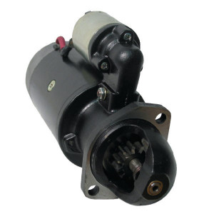 Startmotor 12V 3,0kW - STA2617099 | 3,0 kW | 11 Z