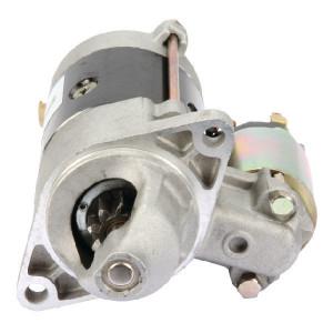 Startmotor 12V 0,6kW - STA2617100 | 0,6 kW | 9 Z