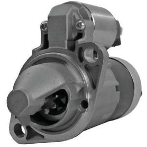 Startmotor 12V 1,2kW - STA2617102 | 1,2 kW | 11 Z