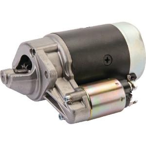 Startmotor 12V 1,2kW - STA2617122 | 1,2 kW | 9 Z | rechts